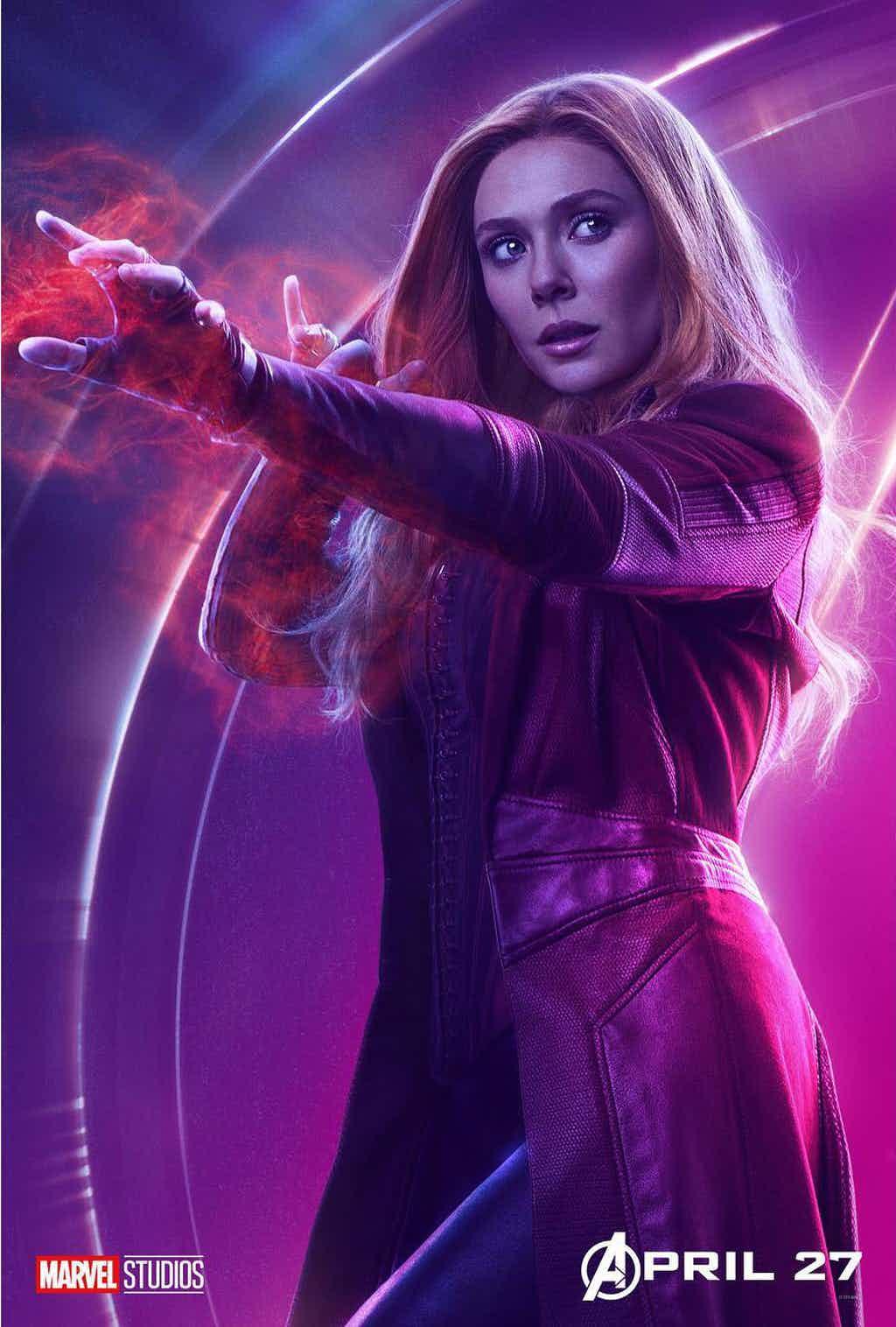 szmk_marvel_infinity_war_vegtelen_haboru_bosszuallok_avengers_ironman_hulk_thor_captainamaerica_guardians_galaxy_14.jpg