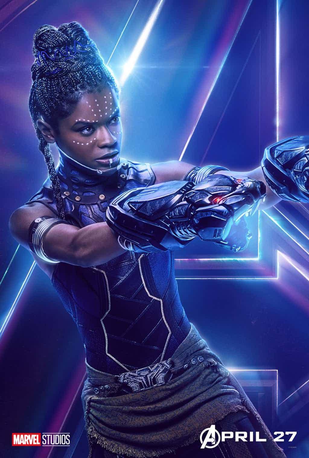 szmk_marvel_infinity_war_vegtelen_haboru_bosszuallok_avengers_ironman_hulk_thor_captainamaerica_guardians_galaxy_15.jpg