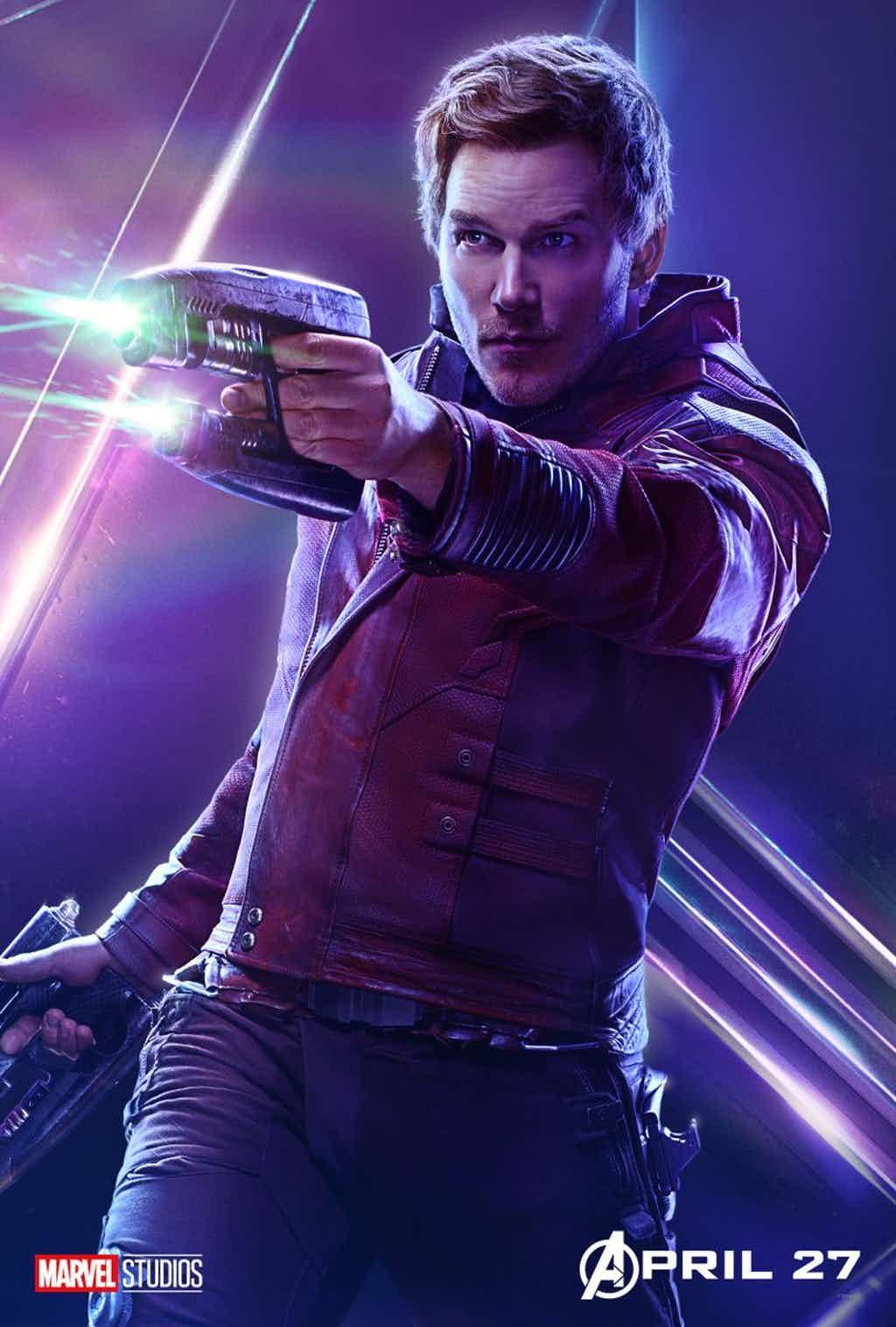 szmk_marvel_infinity_war_vegtelen_haboru_bosszuallok_avengers_ironman_hulk_thor_captainamaerica_guardians_galaxy_16.jpg