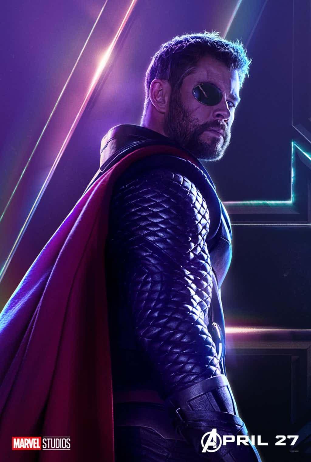 szmk_marvel_infinity_war_vegtelen_haboru_bosszuallok_avengers_ironman_hulk_thor_captainamaerica_guardians_galaxy_17.jpg
