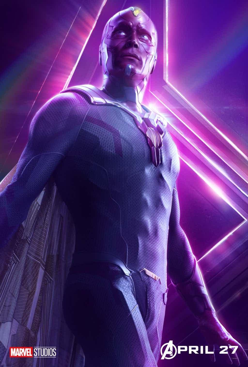 szmk_marvel_infinity_war_vegtelen_haboru_bosszuallok_avengers_ironman_hulk_thor_captainamaerica_guardians_galaxy_18.jpg