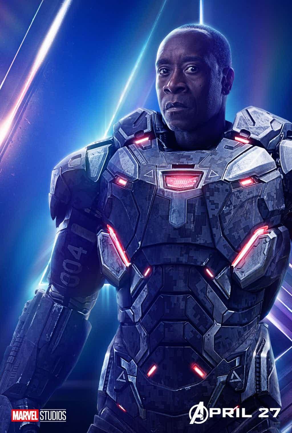 szmk_marvel_infinity_war_vegtelen_haboru_bosszuallok_avengers_ironman_hulk_thor_captainamaerica_guardians_galaxy_19.jpg