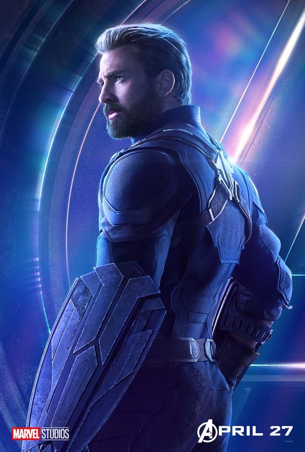szmk_marvel_infinity_war_vegtelen_haboru_bosszuallok_avengers_ironman_hulk_thor_captainamaerica_guardians_galaxy_2.jpg