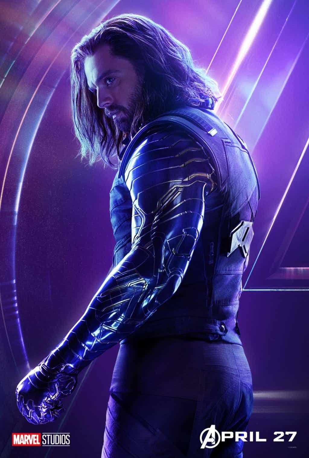 szmk_marvel_infinity_war_vegtelen_haboru_bosszuallok_avengers_ironman_hulk_thor_captainamaerica_guardians_galaxy_20.jpg