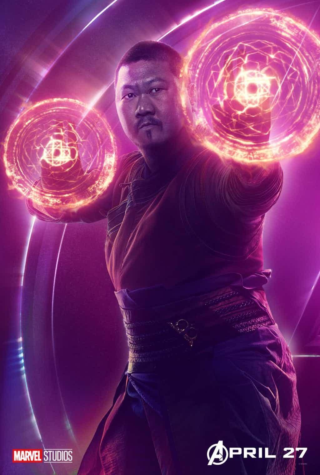 szmk_marvel_infinity_war_vegtelen_haboru_bosszuallok_avengers_ironman_hulk_thor_captainamaerica_guardians_galaxy_21.jpg