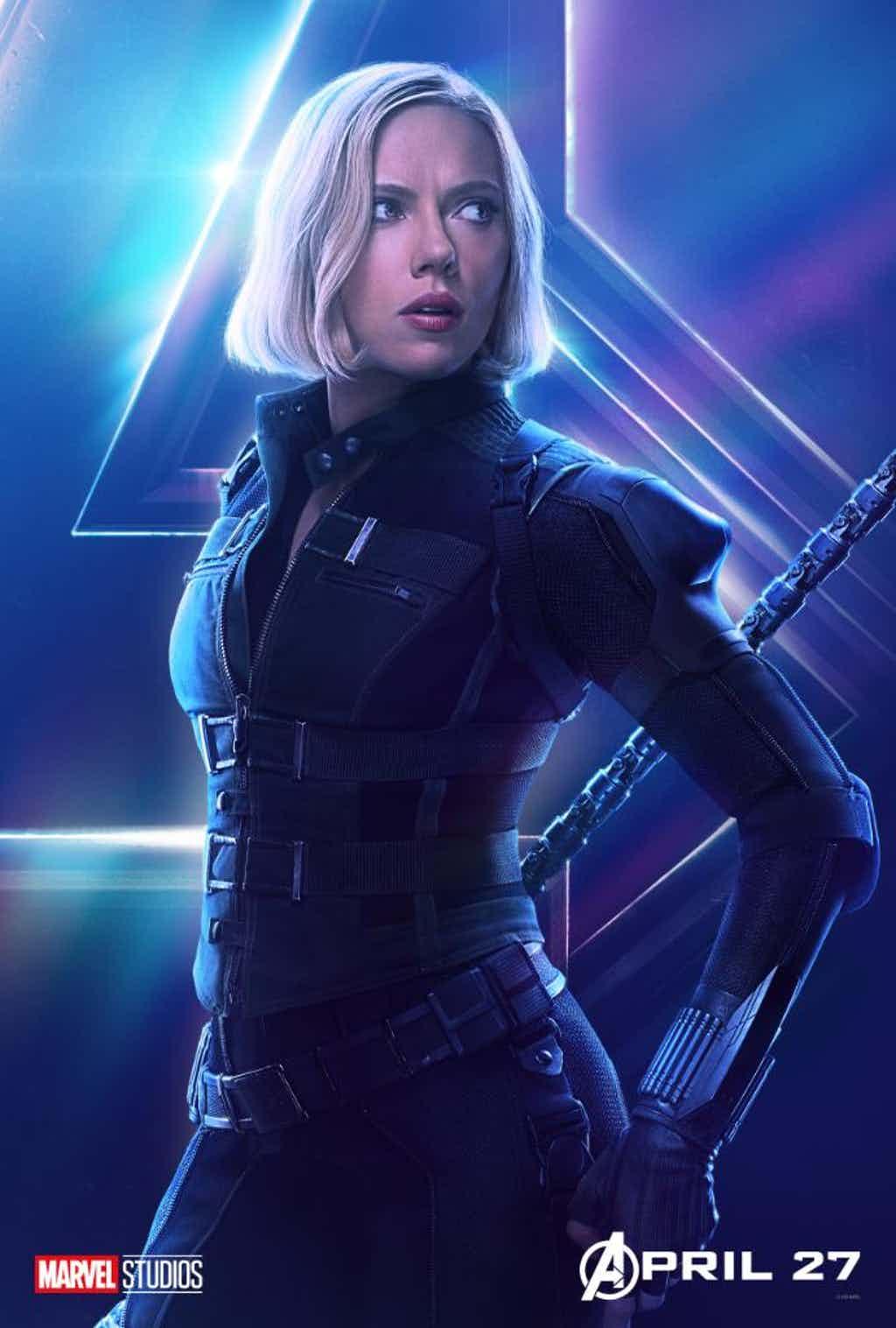 szmk_marvel_infinity_war_vegtelen_haboru_bosszuallok_avengers_ironman_hulk_thor_captainamaerica_guardians_galaxy_22.jpg