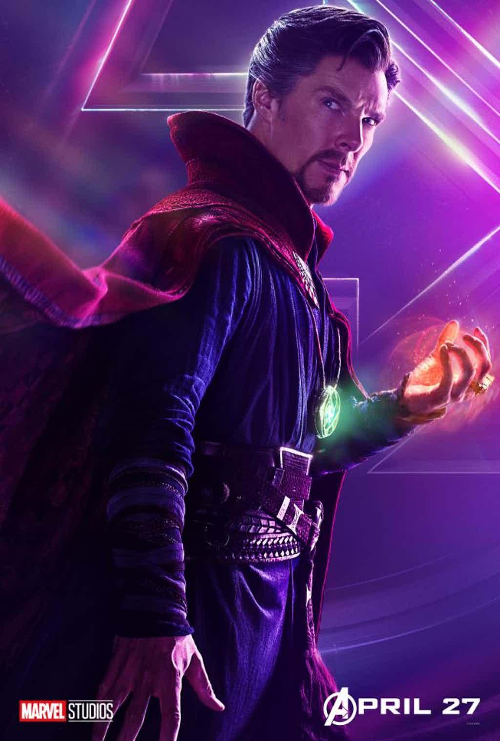 szmk_marvel_infinity_war_vegtelen_haboru_bosszuallok_avengers_ironman_hulk_thor_captainamaerica_guardians_galaxy_3.jpg