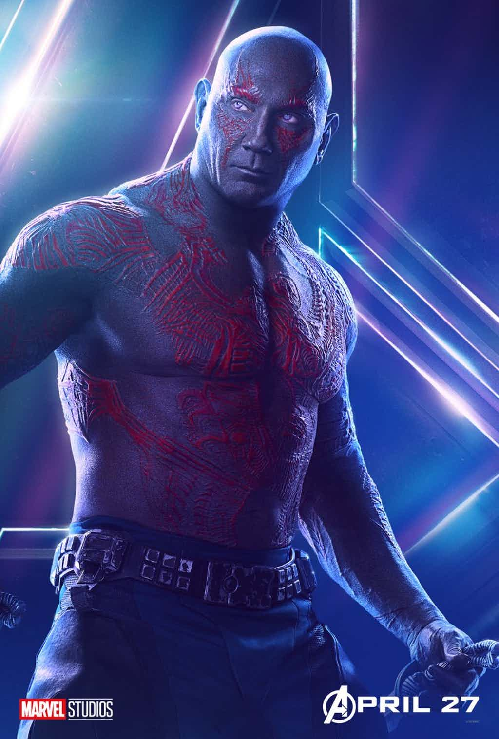 szmk_marvel_infinity_war_vegtelen_haboru_bosszuallok_avengers_ironman_hulk_thor_captainamaerica_guardians_galaxy_4.jpg