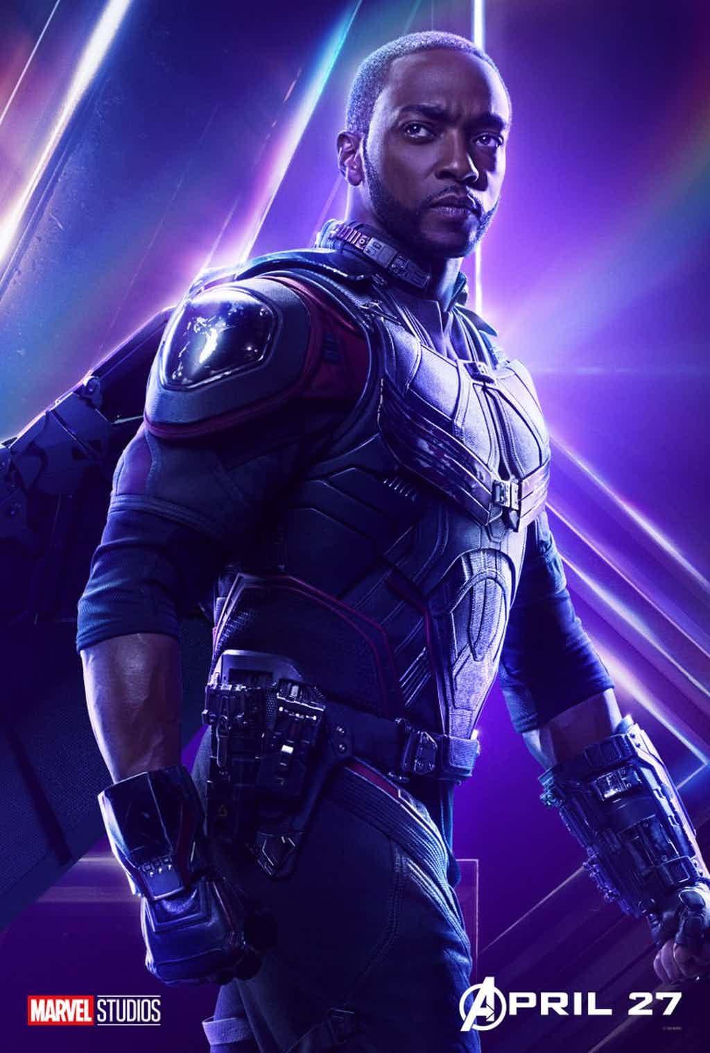 szmk_marvel_infinity_war_vegtelen_haboru_bosszuallok_avengers_ironman_hulk_thor_captainamaerica_guardians_galaxy_5.jpg