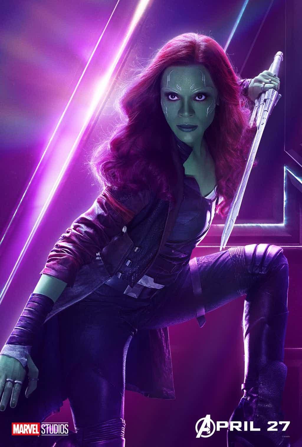 szmk_marvel_infinity_war_vegtelen_haboru_bosszuallok_avengers_ironman_hulk_thor_captainamaerica_guardians_galaxy_6.jpg
