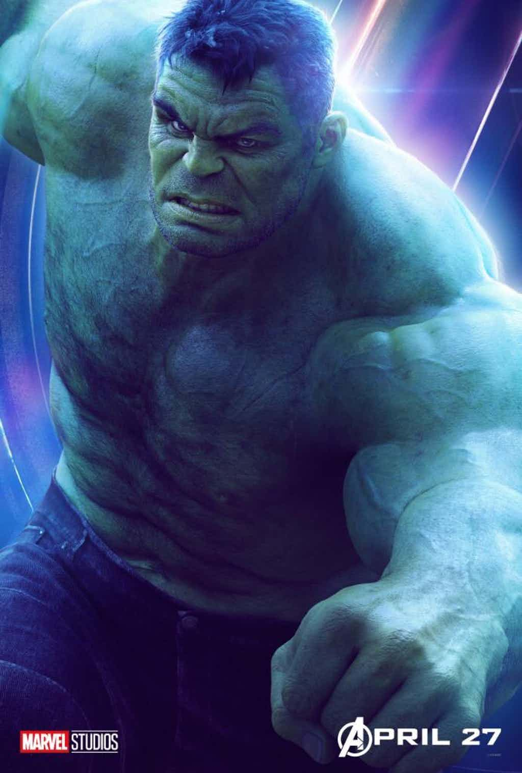szmk_marvel_infinity_war_vegtelen_haboru_bosszuallok_avengers_ironman_hulk_thor_captainamaerica_guardians_galaxy_7.jpg