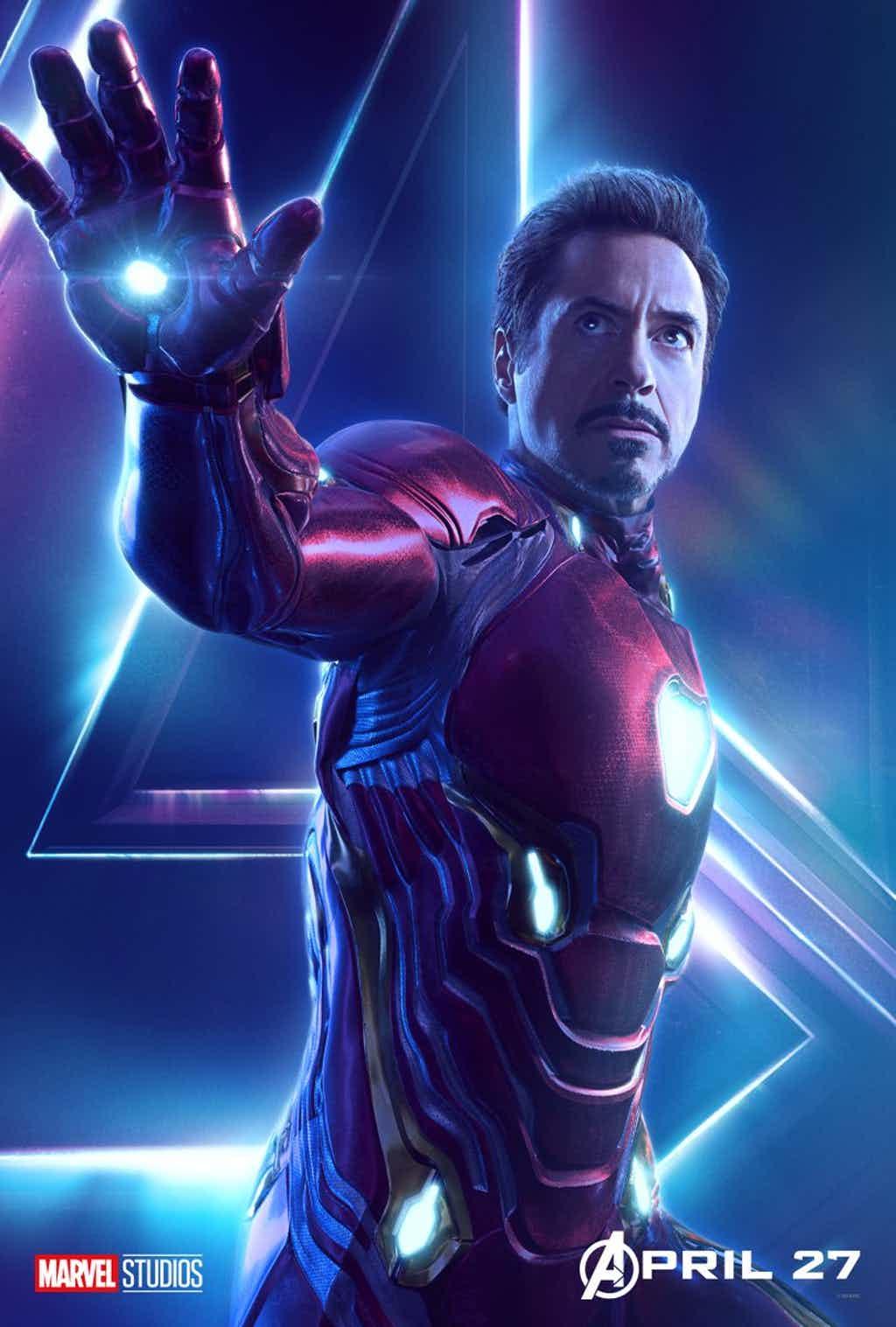 szmk_marvel_infinity_war_vegtelen_haboru_bosszuallok_avengers_ironman_hulk_thor_captainamaerica_guardians_galaxy_8.jpg
