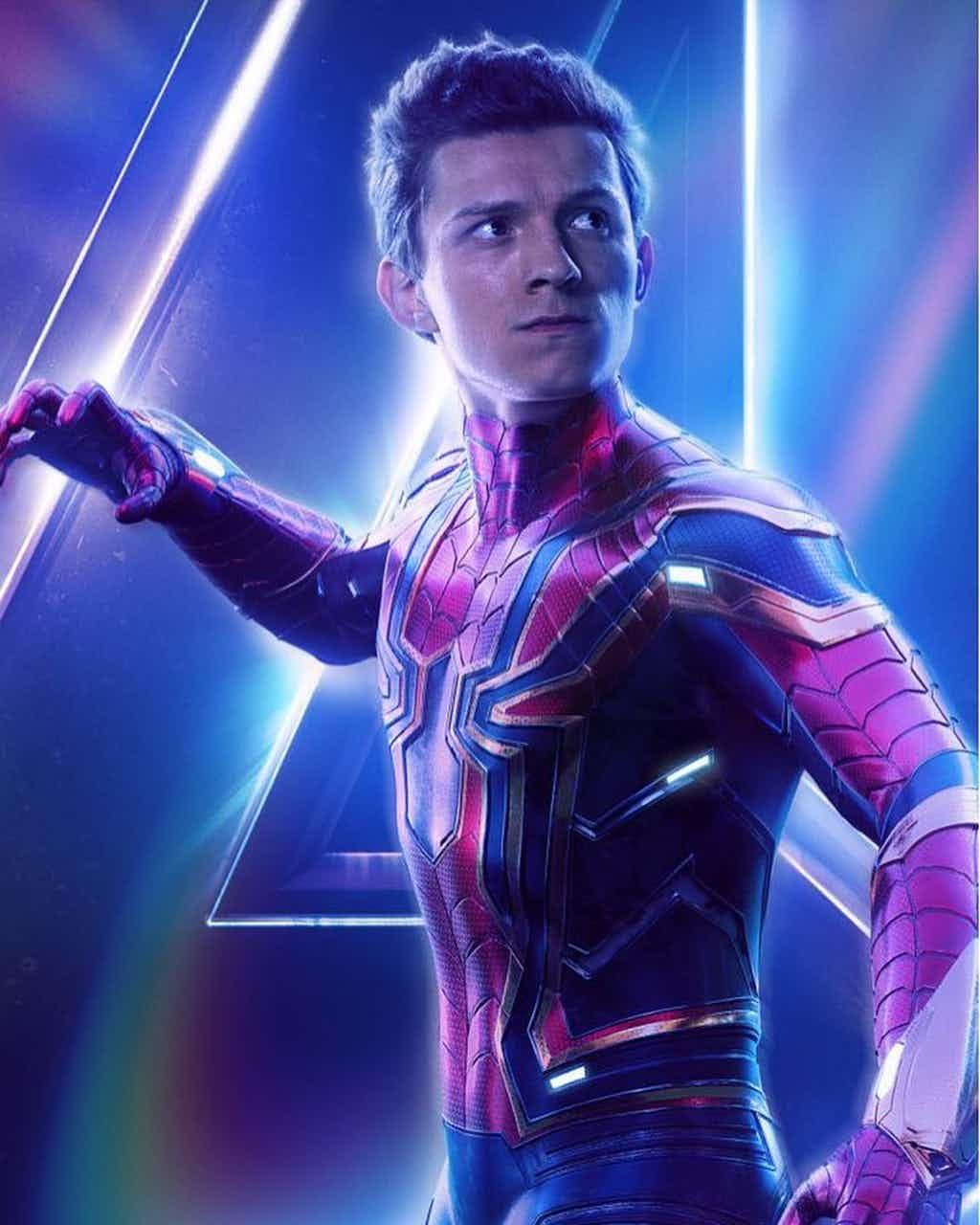 szmk_marvel_infinity_war_vegtelen_haboru_bosszuallok_avengers_ironman_hulk_thor_captainamaerica_guardians_galaxy_9.jpg