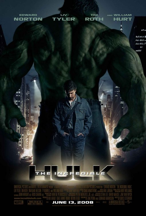 szmk_marvel_poster_avengers_bosszuallok_vasember_amerika_kapitany_thor_doctror_strange_iron_man_galaxis_orzoi_pokember_vegtelen_haboru.jpg
