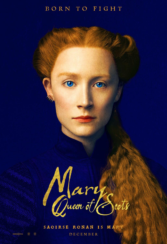 szmk_mary_queen_of_scots_ket_kiralyno_4.jpg