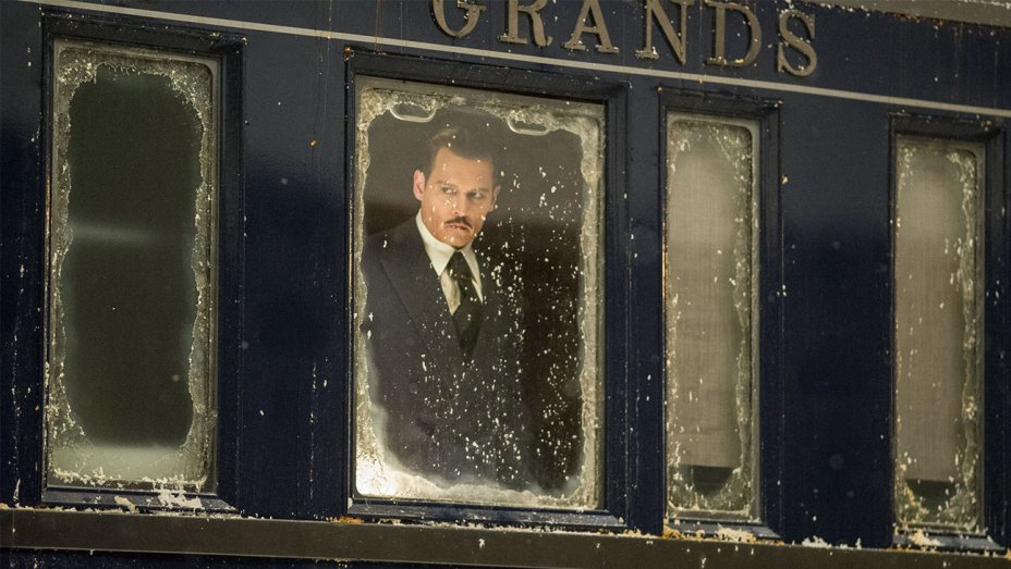 szmk_murder-on-the-orient-express.jpg