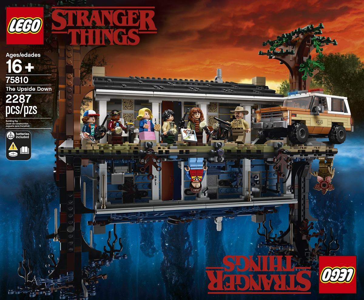 szmk_netflix_stranger_things_lego_upside_down_tothagas_1.jpg