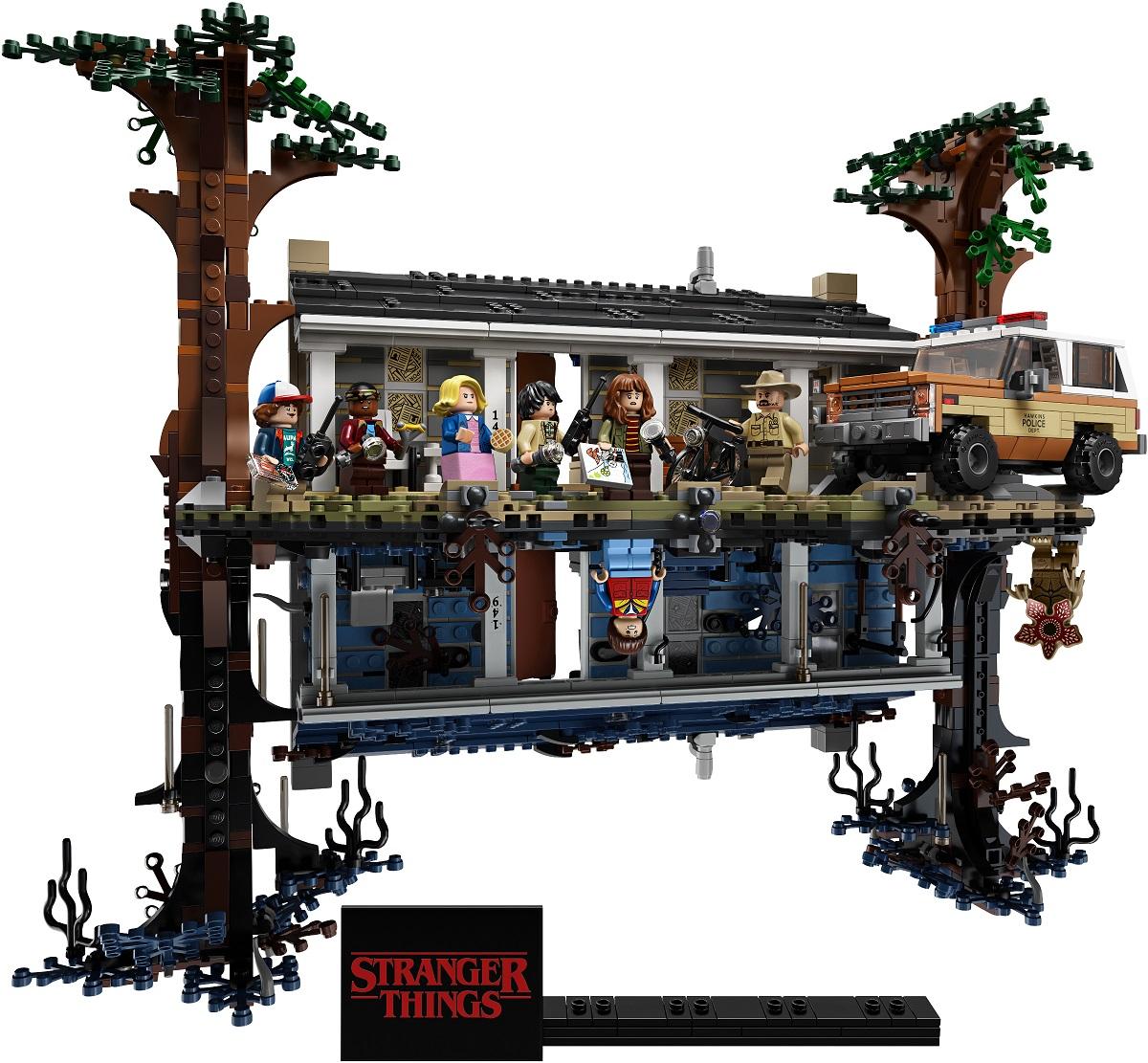 szmk_netflix_stranger_things_lego_upside_down_tothagas_6.jpg