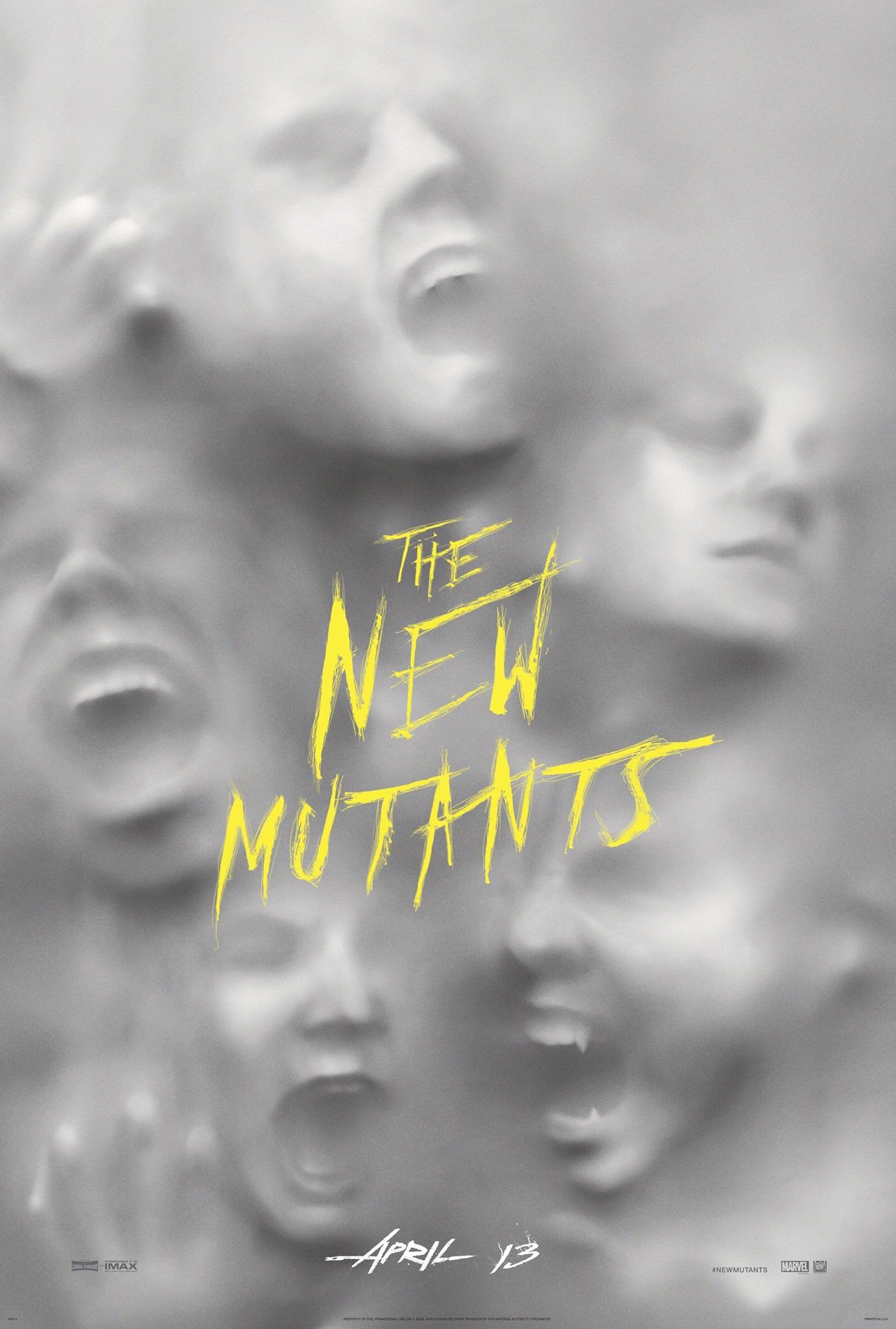 szmk_new_mutants_poszter.jpg