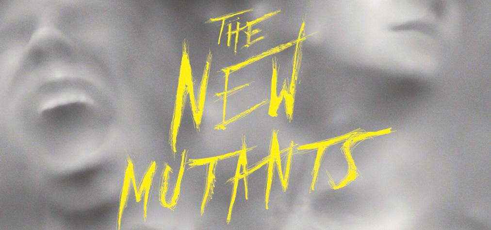 szmk_new_mutants_uj_mutansok.jpg
