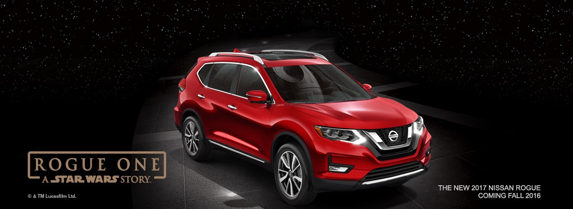 szmk_nissan-rogue-one-star-wars-story.jpg