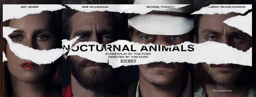 szmk_nocturna_animals_ejszakai_ragadozok_movie_poster_1.jpg