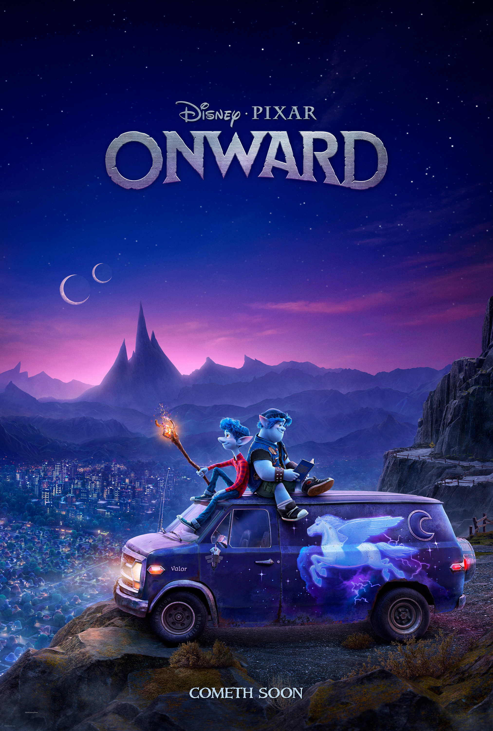 szmk_onward_disney_pixar_animacios_film_elore_1.jpg