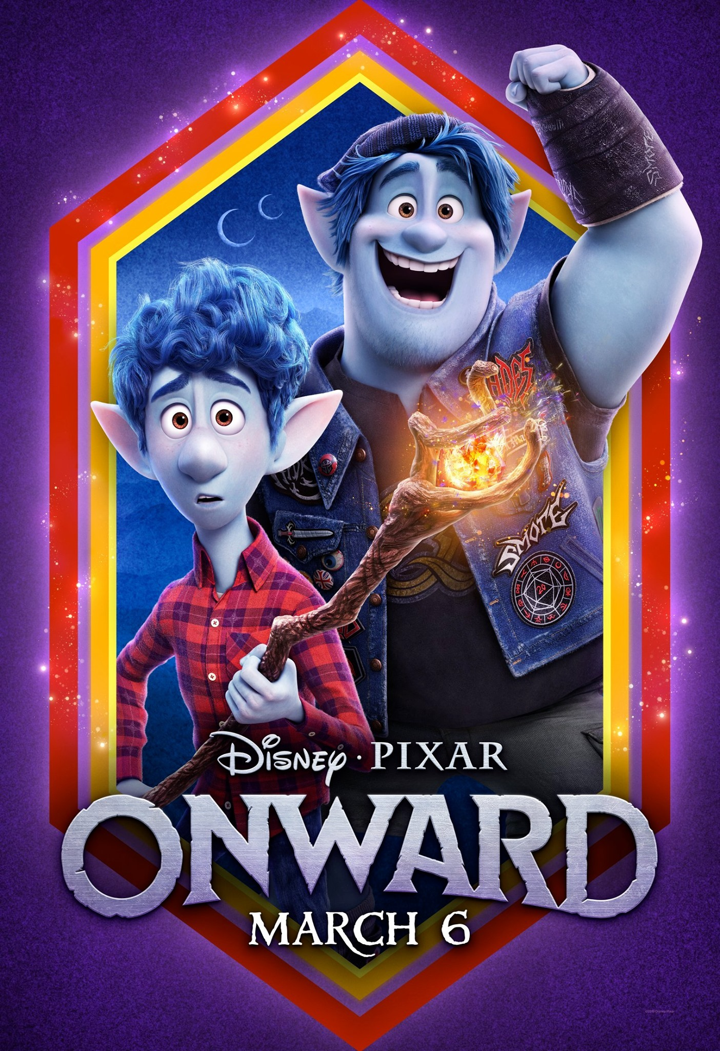 szmk_onward_disney_pixar_animacios_film_elore_5.jpg