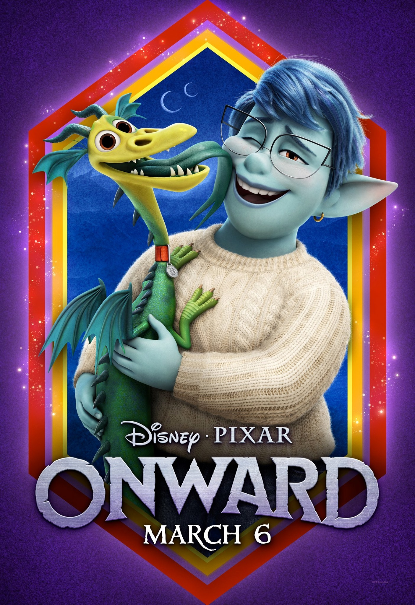 szmk_onward_disney_pixar_animacios_film_elore_6.jpg