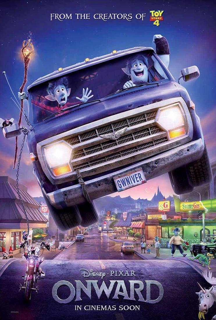 szmk_onward_elore_pixar_disney_animaacos_film_10.jpg