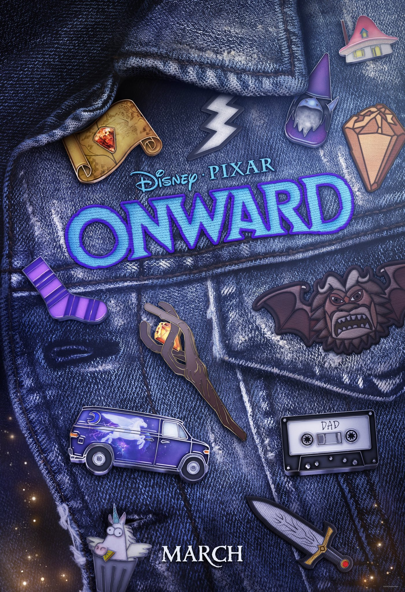 szmk_onward_elore_pixar_disney_animaacos_film_12.jpg