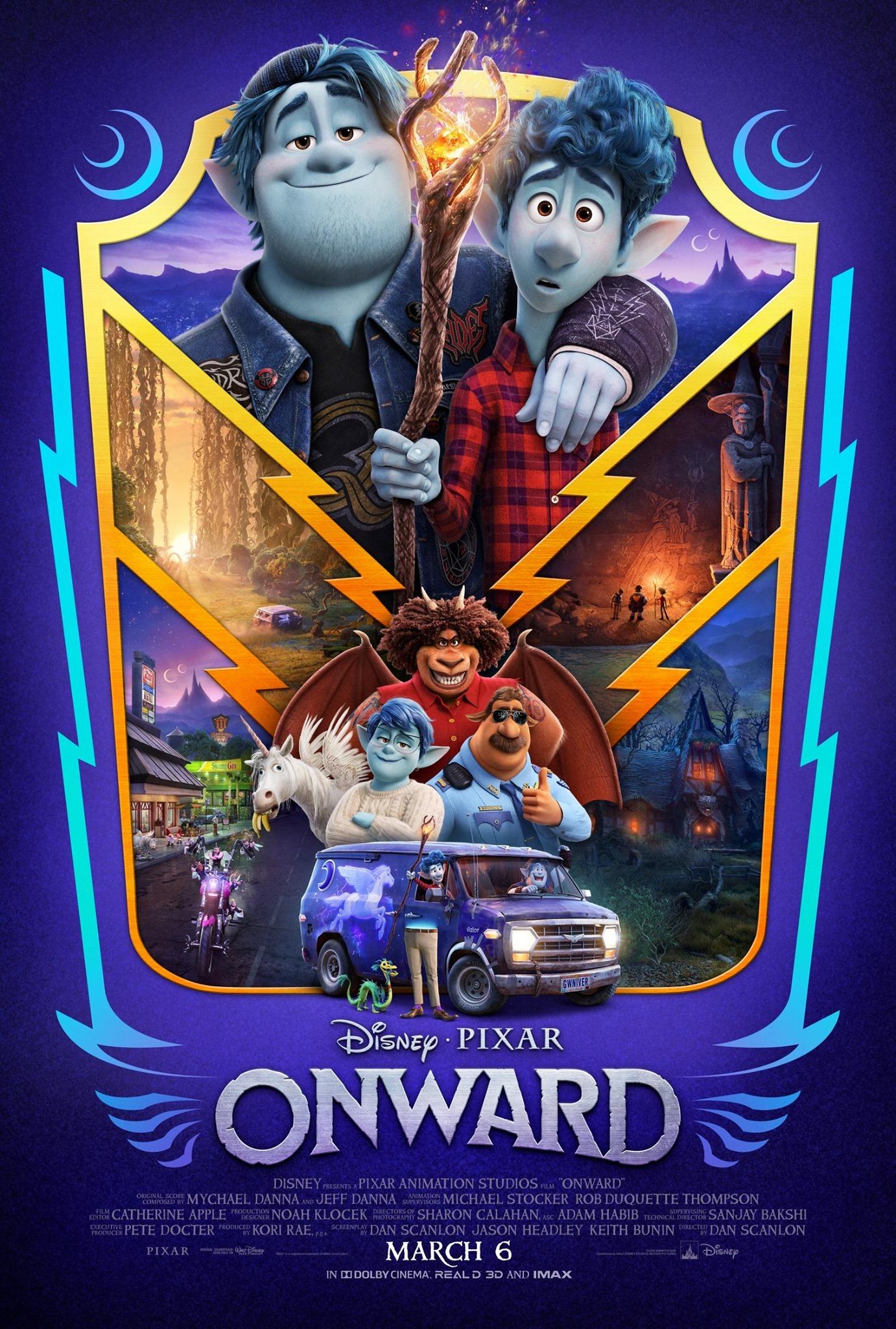 szmk_onward_elore_pixar_disney_animaacos_film_5.jpg