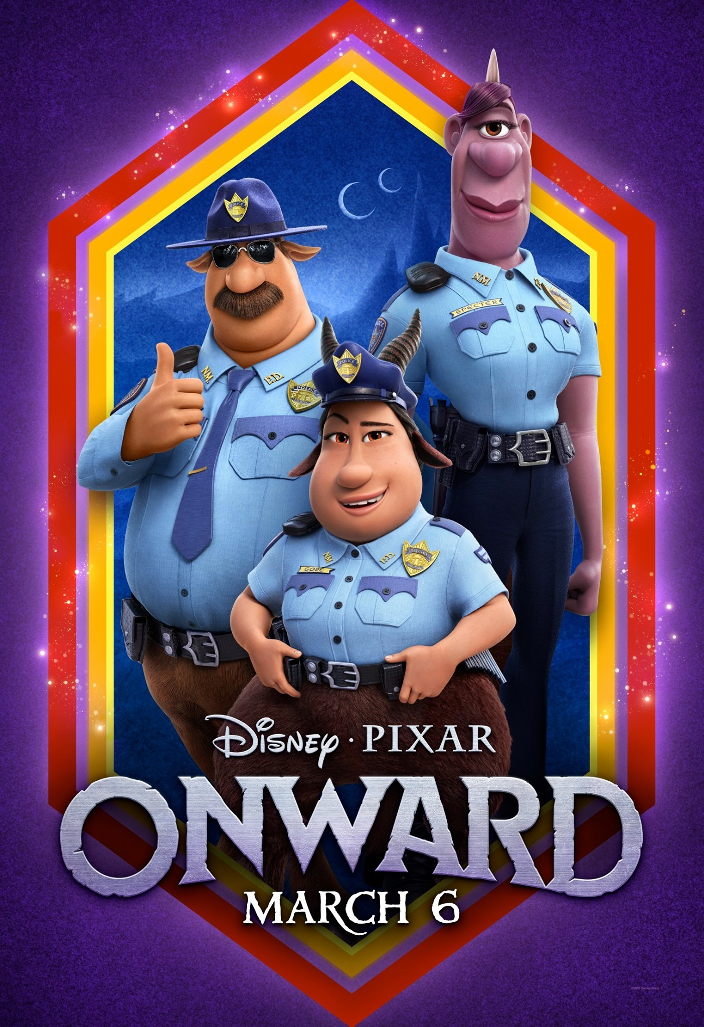 szmk_onward_elore_pixar_disney_animaacos_film_6.jpg