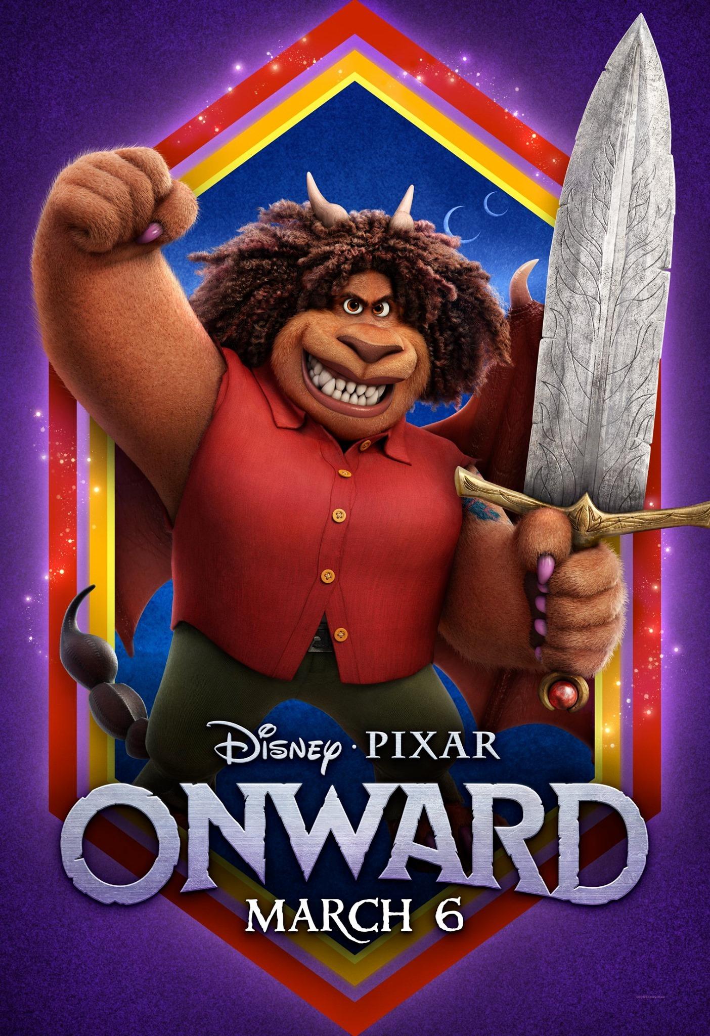 szmk_onward_elore_pixar_disney_animaacos_film_7.jpg