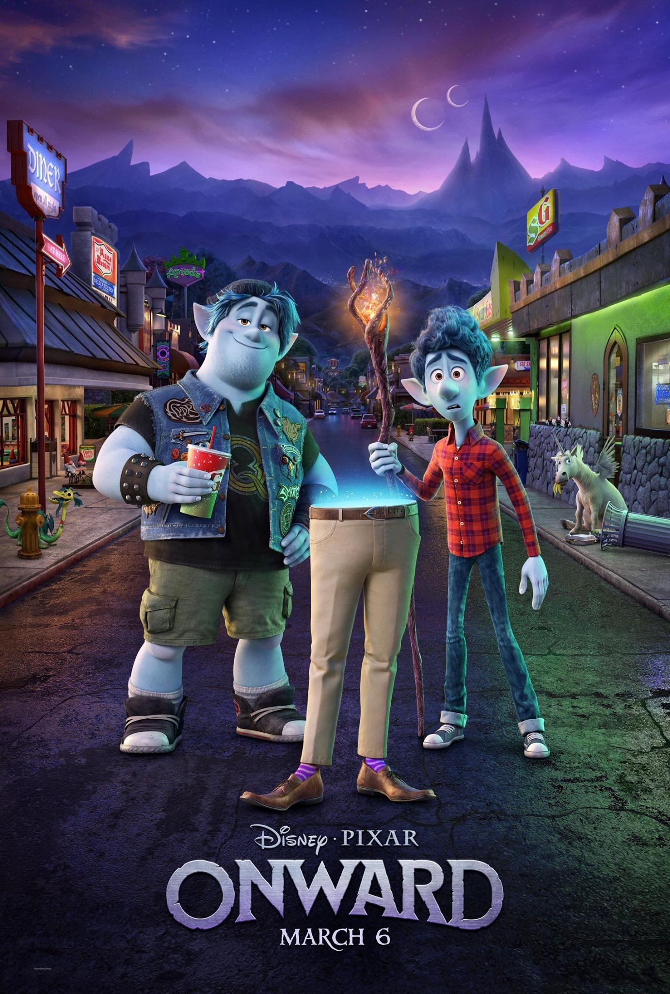 szmk_onward_pixar_elore_1.jpg