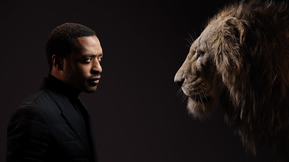 szmk_oroszlankiraly_lion_king_disney_simba_nala_2.jpg