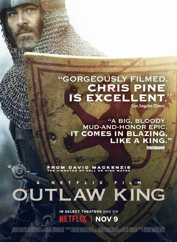 szmk_outlaw_king_netflix_3.jpg
