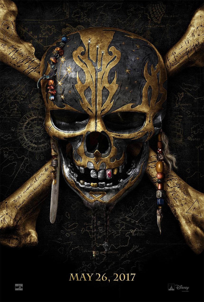 szmk_pirates_of_caribbean_karib_tenger_kalozai_poster.jpg