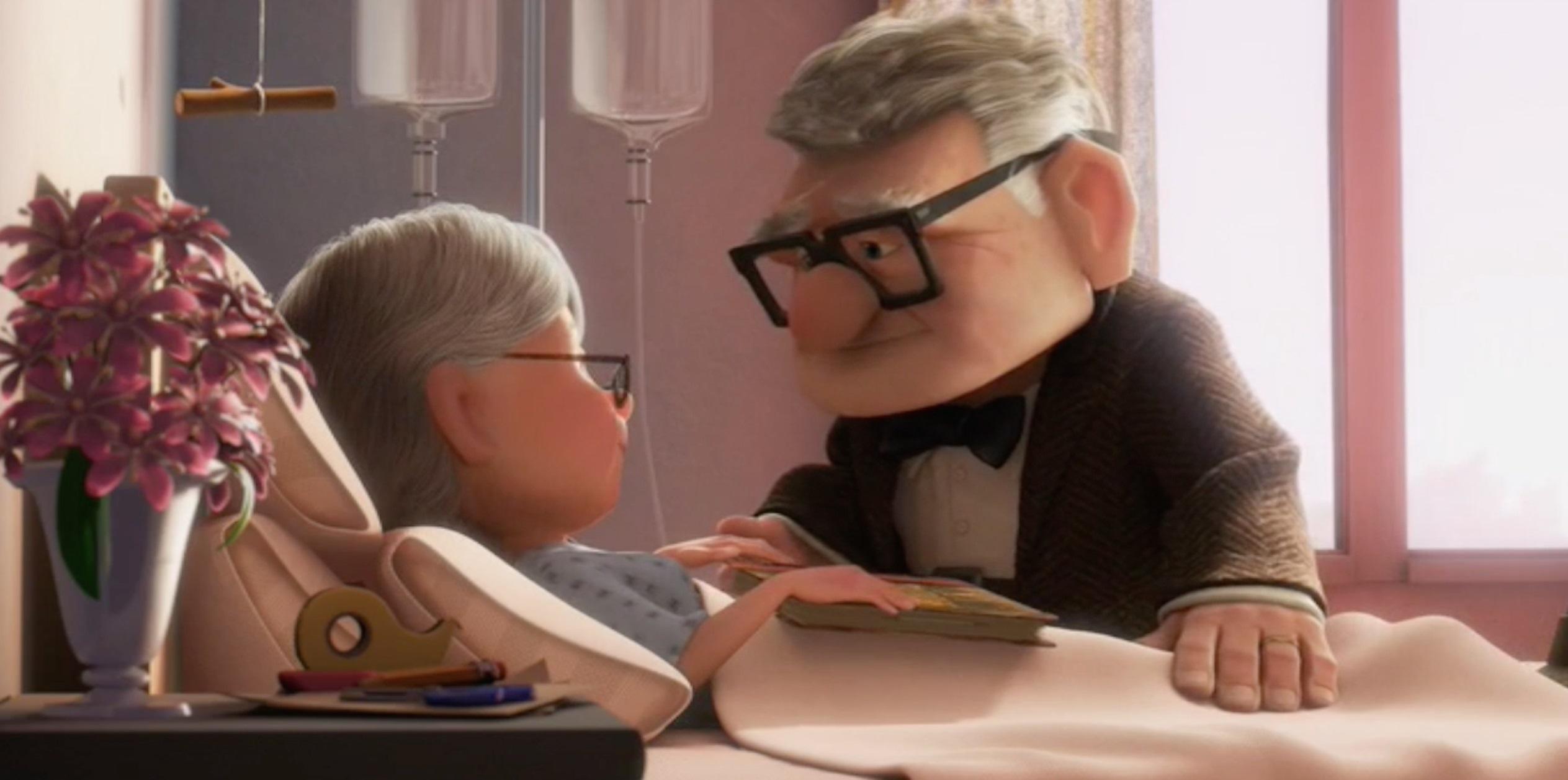 szmk_pixar_disney_coco_fel_toy_story_szenilla_nemo_agymanok_elore_meghatodott_siras_konnyek_emlekezz_ram_woody_buzz_miguel_banat_deru_animacio_2.jpg
