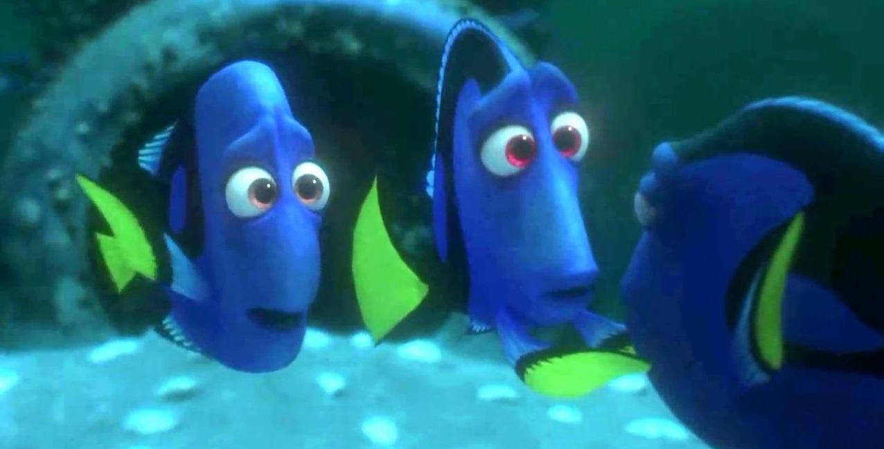 szmk_pixar_disney_coco_fel_toy_story_szenilla_nemo_agymanok_elore_meghatodott_siras_konnyek_emlekezz_ram_woody_buzz_miguel_banat_deru_animacio_3.jpg