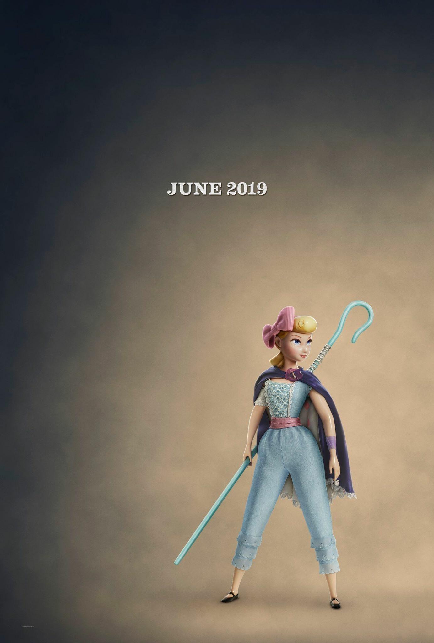 szmk_pixar_toy_story_4_pixar_disney_1.jpg