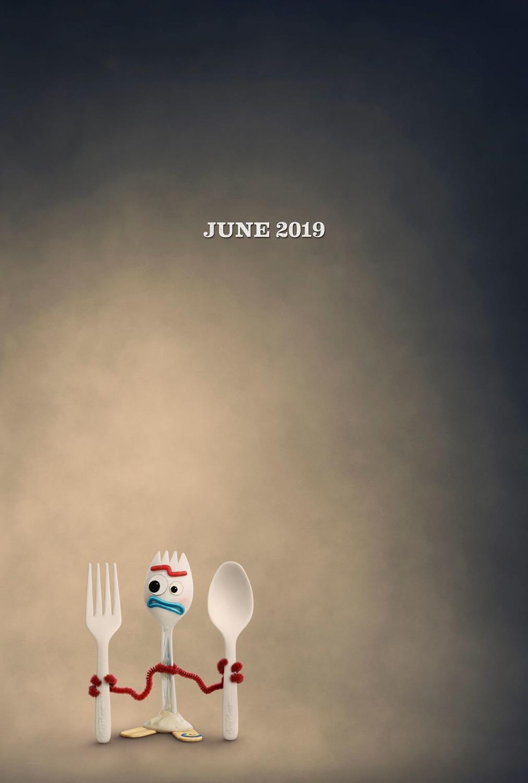szmk_pixar_toy_story_4_pixar_disney_2.jpg