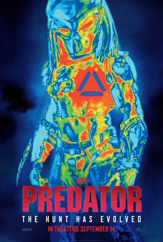szmk_predator_ragadozo_shane_black_5.jpg