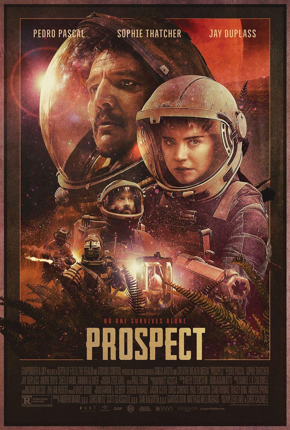 szmk_prospect_lelohely_hbo_sci_fi_3.jpg