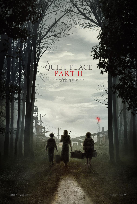 szmk_quiet_place_part_2_hang_nelkul_1.jpg