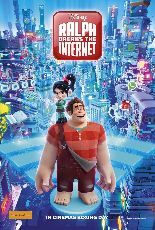 szmk_ralph_breaks_the_internet_wreckit_ralph_lezuzza_a_netet_disney_1.jpg