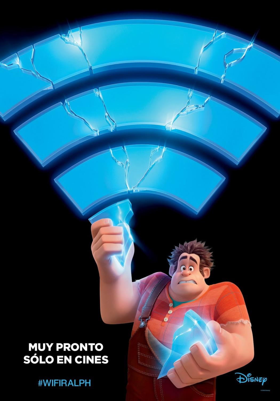 szmk_ralph_breaks_the_internet_wreckit_ralph_lezuzza_a_netet_disney_5.jpg