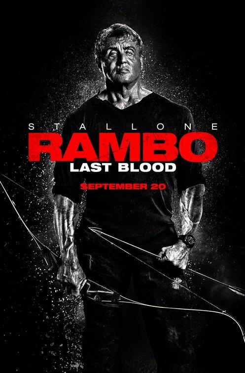 szmk_rambo_v_last_blood_sylvester_sly_stallone_john_rambo_1.jpg