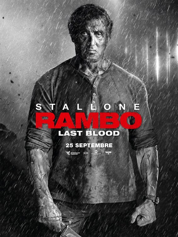 szmk_rambo_v_last_blood_sylvester_sly_stallone_john_rambo_3.jpg