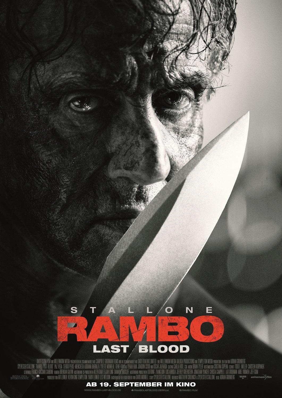 szmk_rambo_v_last_blood_sylvester_sly_stallone_john_rambo_4.jpg